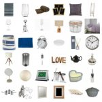 Cargo / Steinhoff – Homeware Project